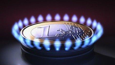 Disservizi luce e gas: come funziona la nuova conciliazione obbligatoria