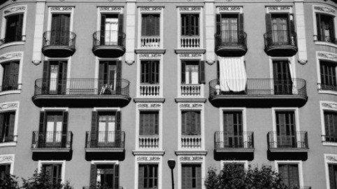 Gli obblighi dell amministratore di condominio for Compiti dell amministratore di condominio