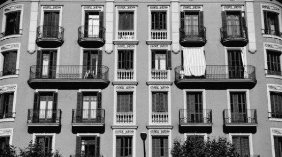 Gli obblighi dell 39 amministratore di condominio for Amministratore di condominio doveri