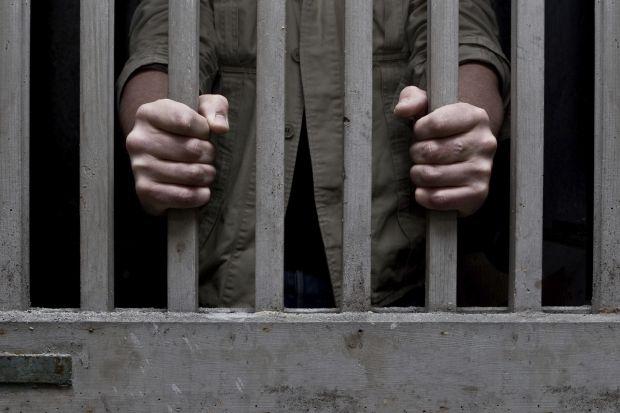 Carceri a numero chiuso: ordinanza senza precedenti