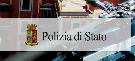 Concorso commissario di polizia 2016: nuovo bando