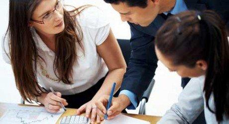 Conserva la retribuzione il dipendente impegnato in dottorato di ricerca