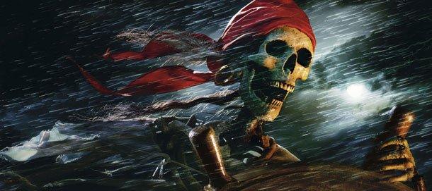 """Diritti d'autore e stampa in internet. """"Legalizzare la pirateria"""": la via francese"""