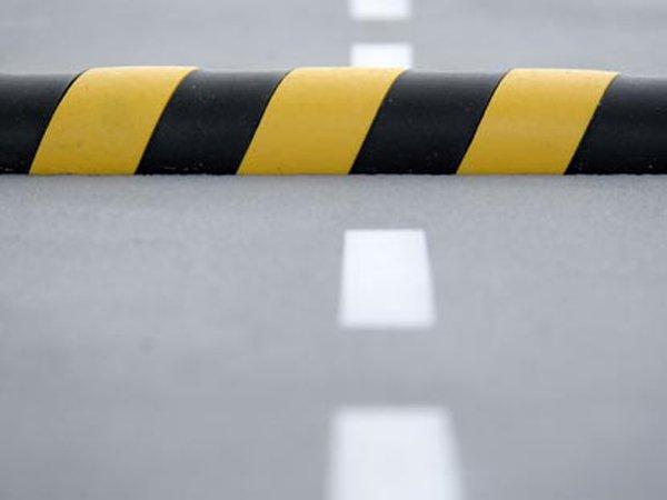 Dossi artificiali sulle strade: molti sono illegittimi