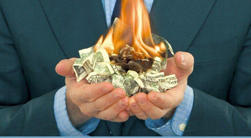 Professionisti e partite IVA in fuga dalla gestione separata Inps: tornano i vecchi minimi?