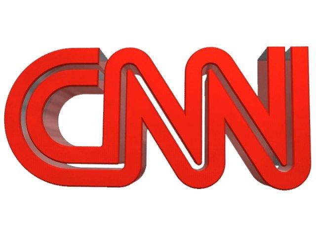 Elezioni: cosa dice la CNN dell'Italia