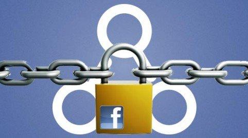 Facebook Graph Search: così cambia la nostra vita (e la nostra privacy)
