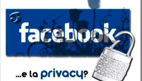 Facebook: cambiare nome per massimo 5 volte. Le vere ragioni del limite