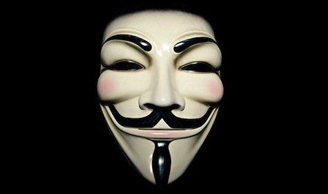 """Hacker contro il Tribunale di Milano: la """"riforma"""" digitale della giustizia!"""