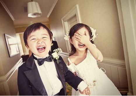 Il genitore con meno di 16 anni ora può riconoscere il figlio nato fuori il matrimonio