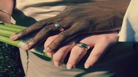 Immigrazione: no al ricongiungimento se il matrimonio è strumentale