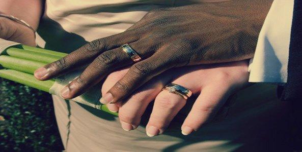 Si può sposare in Italia chi non ha il permesso di soggiorno?
