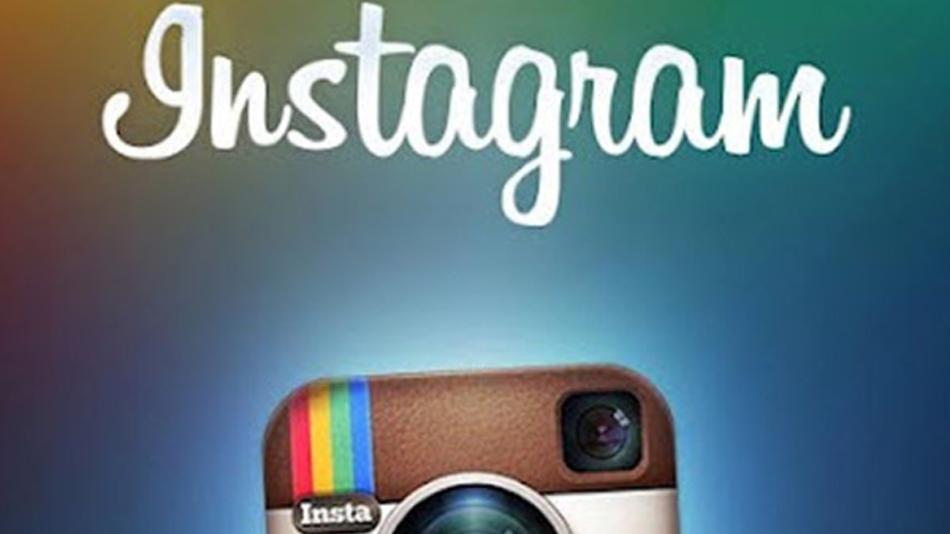 Instagram e il furto di immagini per scopi commerciali; pirateria di foto