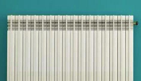 La riparazione dei termosifoni che non funzionano spetta al condominio