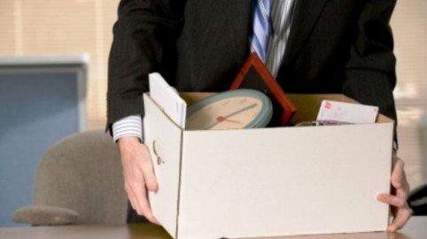 Il nuovo contratto di lavoro a tempo indeterminato a tutele crescenti