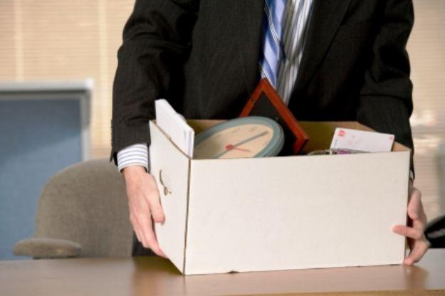 Licenziamenti per aziende con più di 15 dipendenti: procedura in 42 giorni
