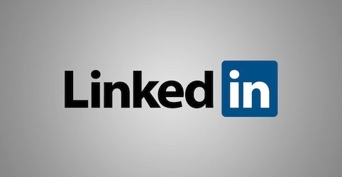 Linkedin: attenti alla truffa della password