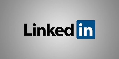 Linkedin: attenti alla truffa della password