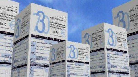 Mancato pagamento imposta: no sanzioni se la colpa è del consulente