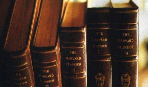 Esercitazioni a Milano per gli esami scritti di avvocato 2013