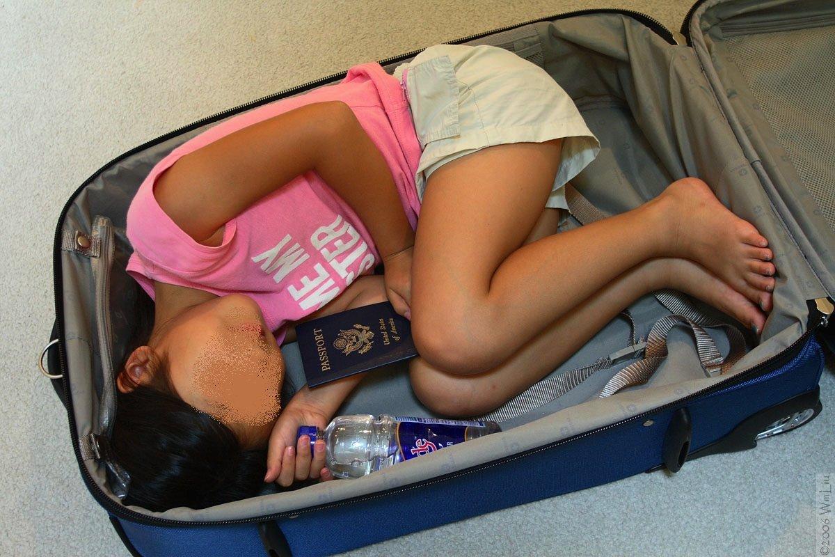 Il genitore affidatario può trasferirsi coi figli in un'altra città?