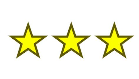 legalit le tre stelle delle aziende etiche