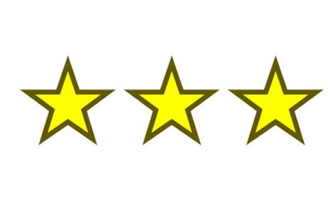 Legalità: le tre stelle delle aziende etiche