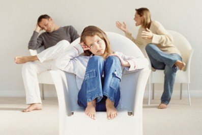 Separazione con figli adolescenti e maggiorenni: quali regole?