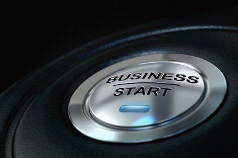 Società Startup innovative 2013: cosa sono e perché convengono