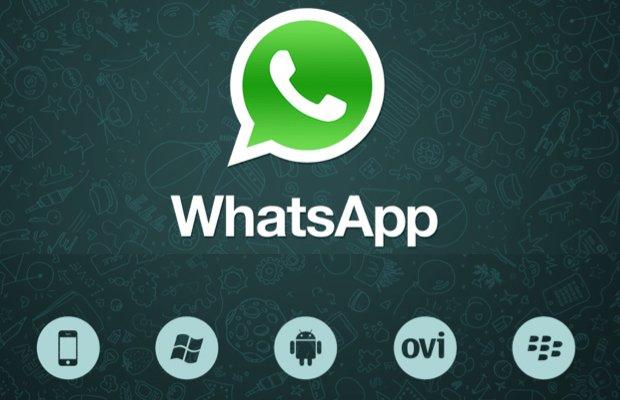 Non solo Whatsapp