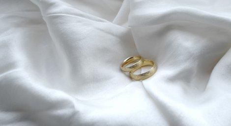 Assegno di divorzio negato alla giovane donna che può ancora lavorare