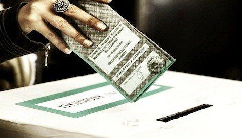 Cosa ne pensi del risultato delle elezioni politiche?
