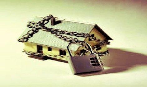 Ipoteca Equitalia: nulla se non indica termine e modi per impugnazione