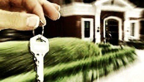 Separazione, divorzio: l'ex coniuge assegnatario della casa paga l'Imu