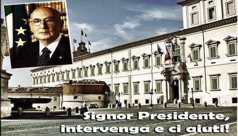 Dopo elezioni: Europa e investitori spaventati dal caso Italia