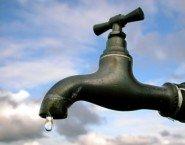 rimborsi bollette acqua