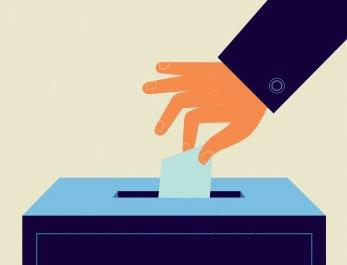Posto di lavoro in cambio di voto: quali rischi?