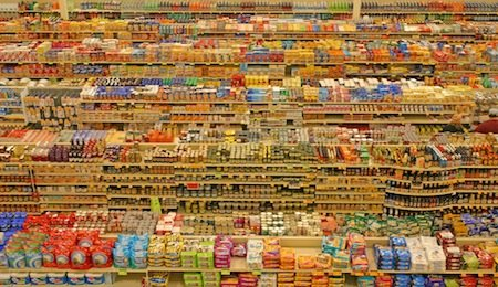 Controlli sugli alimenti: come comportarsi e come difendersi
