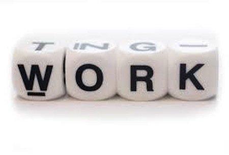 Arriva un assegno di disoccupazione per i co.co.pro. in cerca di lavoro