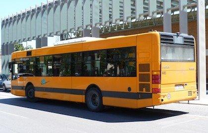 Trasporto pubblico locale: si liberalizza