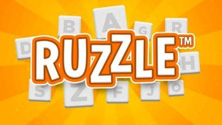 Campionato mondiale su Ruzzle: sono 45mila iscritti