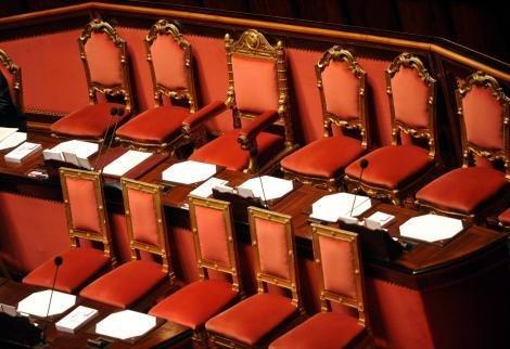 Senato, fine del bicameralismo perfetto: riforma della Costituzione approvata