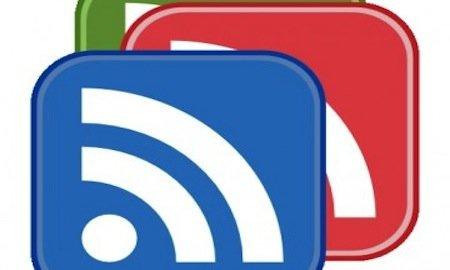 Chiude Google Reader: le ragioni e le alternative