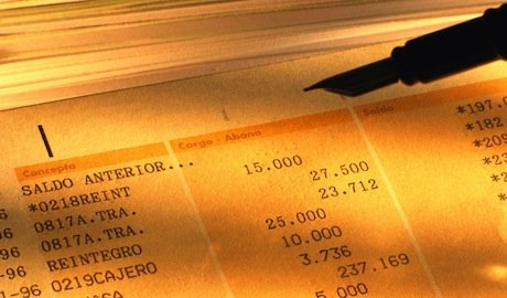 Come cambia la contabilità dell'Amministratore di condominio