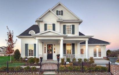 Come acquistare casa a rate e senza mutuo