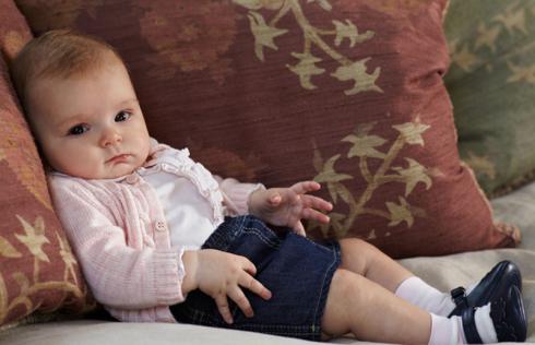 Congedo parentale a ore 2015, come fare domanda