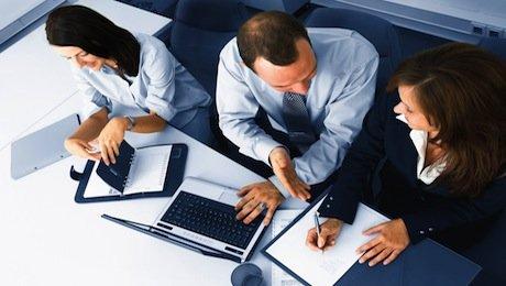 Rapporto di lavoro alle dipendenze della P.A.: mansioni e progressioni