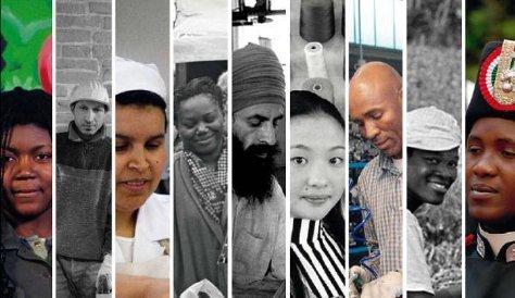 Tirocini formativi per immigrati: le domande entro il 13 luglio