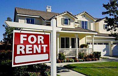 Difficoltà a pagare l'affitto: se il contratto è in nero, nessuno sfratto e il canone è scontato