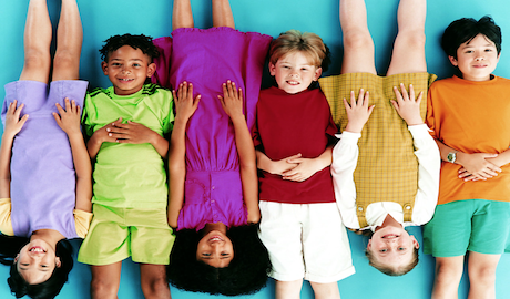Diritti e doveri dei figli dopo la riforma del diritto di for Convivenza diritti e doveri